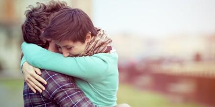 o-HUGGING-facebook.jpg